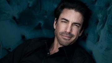 Interview with Actor Ricardo Chávez