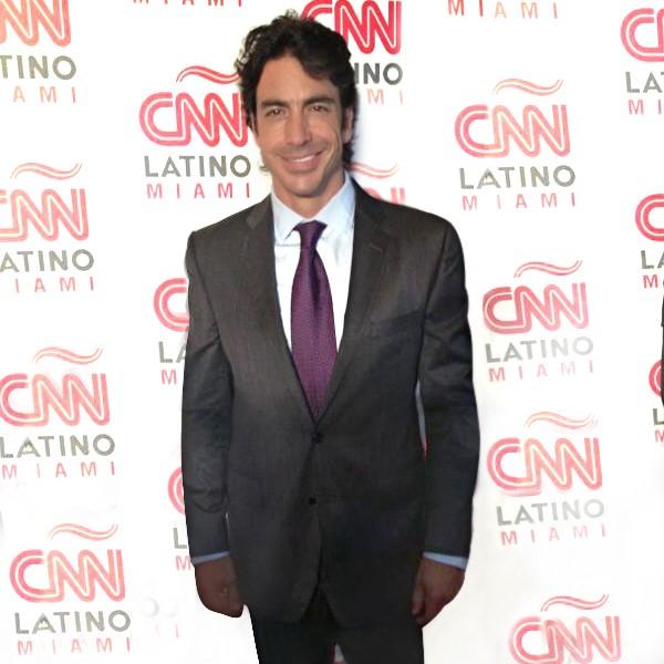 Ricardo Chávez