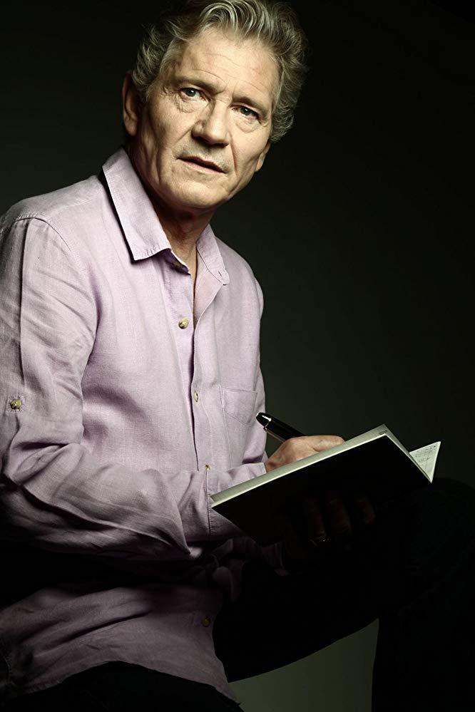 Mathieu Rivolier