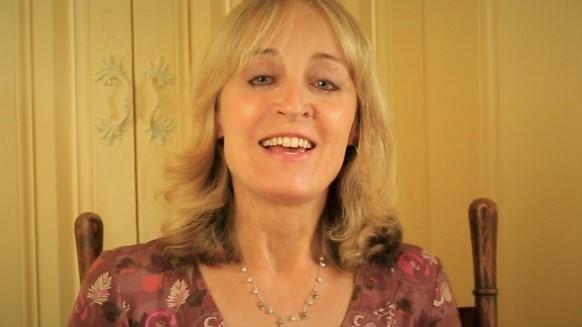 Interview with Filmmaker Jane Sanger