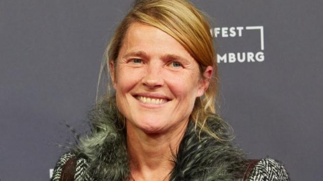 Interview with Filmmaker Karoline Eichhorn