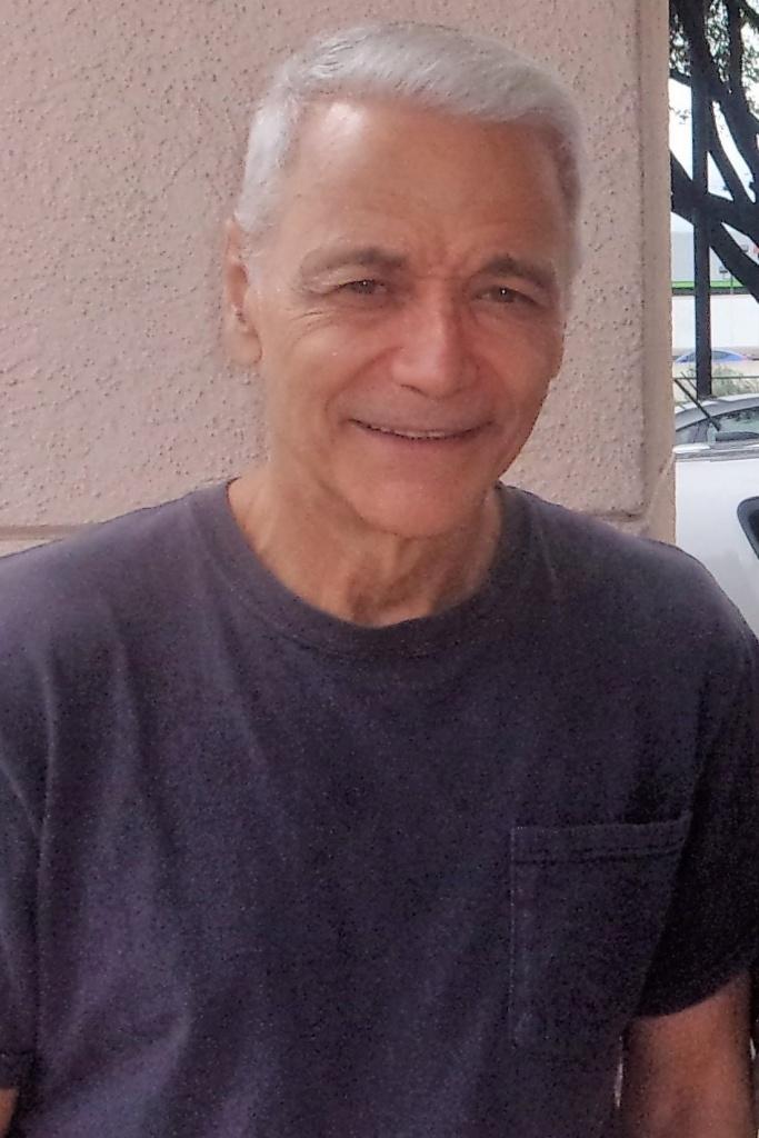 Ralph Cinque