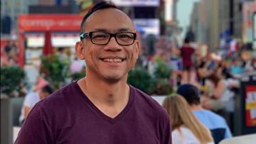 Interview with Filmmaker Tim Muñoz